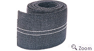 Furniture Elastics
