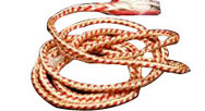 Jewelry Leather Cords