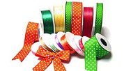 Nylon Ribbon