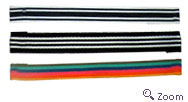Polyester Drawcord